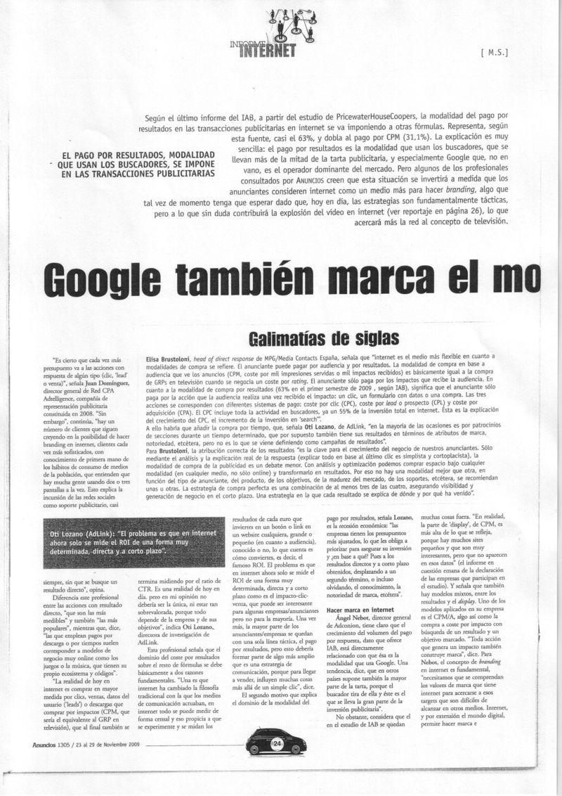 Revista anuncios 1